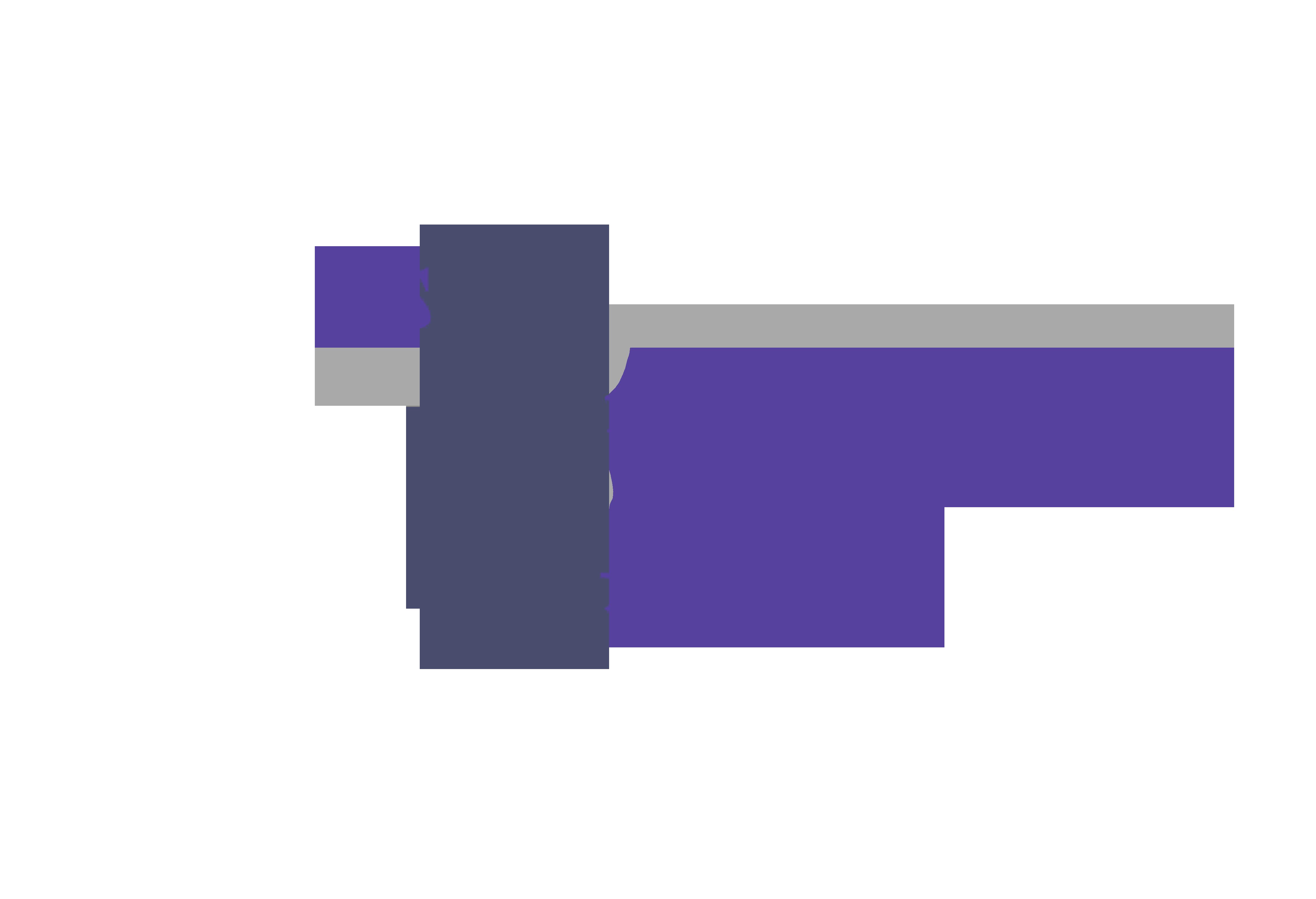 Logo du site les juments de Julie